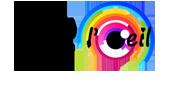 logo-tapaloeil-middle130x85