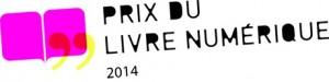 prix-2014-youboox-ebooks-IDBOOX