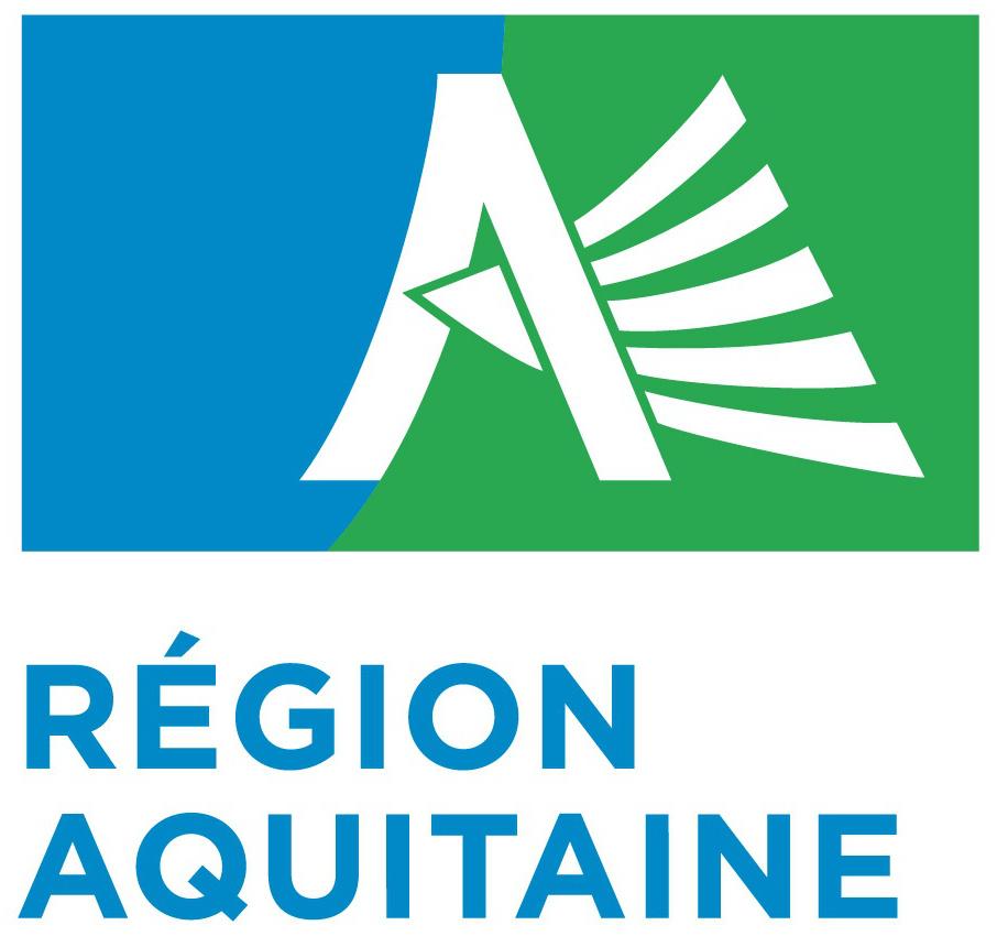 Aquitaineht