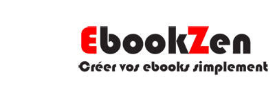 Ebookzen FB