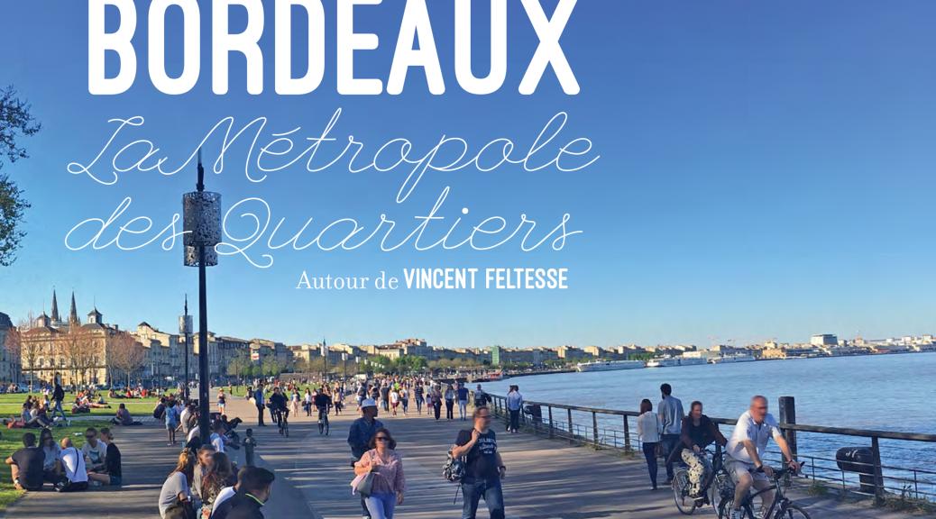 Bdx Metropole des quartiers-1